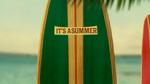 Surf's Up (498)
