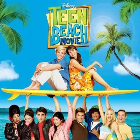 File:Teen beach movie.jpeg
