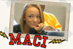 File:Maciicon.png