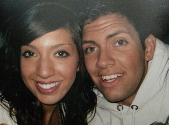 File:Farrah & Derek.png
