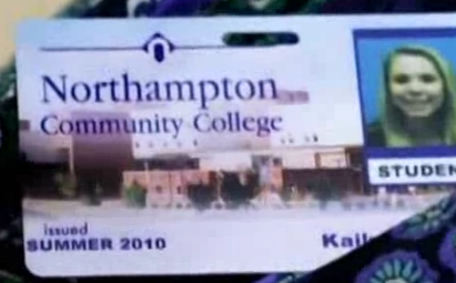 File:Kailcollege1.png