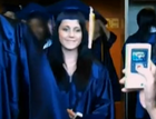 Jenellegraduated
