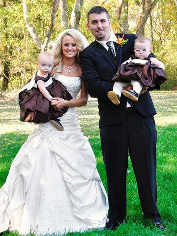 File:Leah, Corey, Adalynn & Ali.jpeg