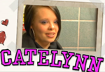 File:Catelynnicon.png