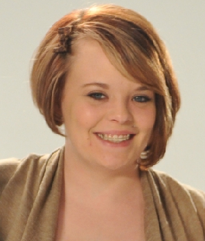 File:CatelynnLowell.png
