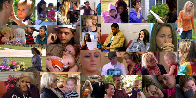 File:Teenmombkg.png