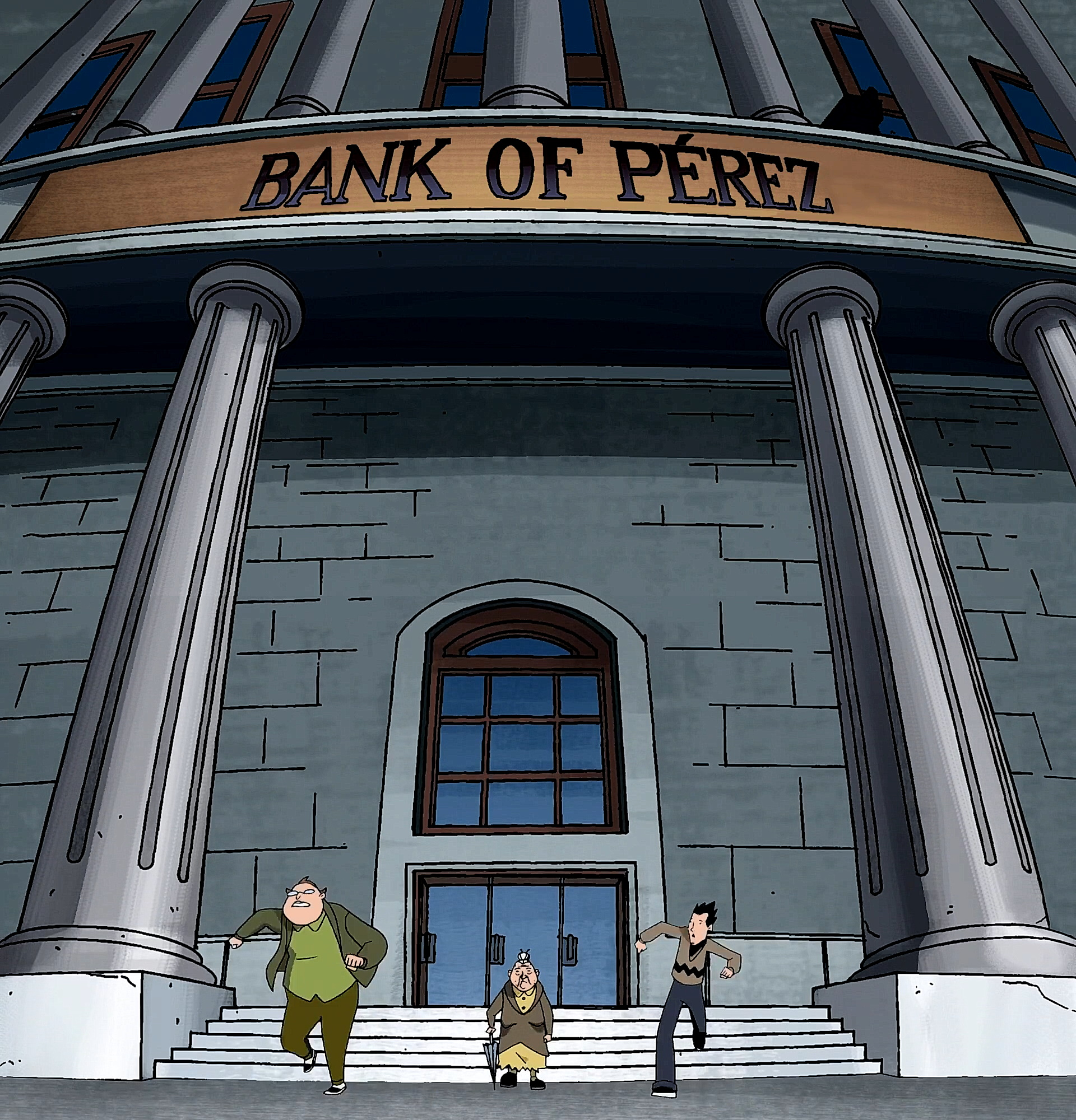 File:Bank.jpg