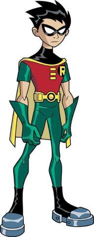 File:Robin 1.jpg