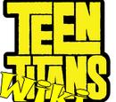 Wiki The Teen Titans