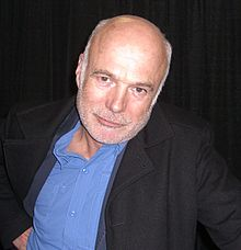 File:MichaelHogan.jpg