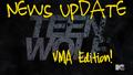Thumbnail for version as of 12:03, September 8, 2012
