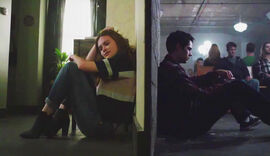 Lydia-and-Stiles-separated-Teen-Wolf-Season-6-Episode-Radio-Silence.jpg