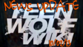 Thumbnail for version as of 03:23, October 2, 2013
