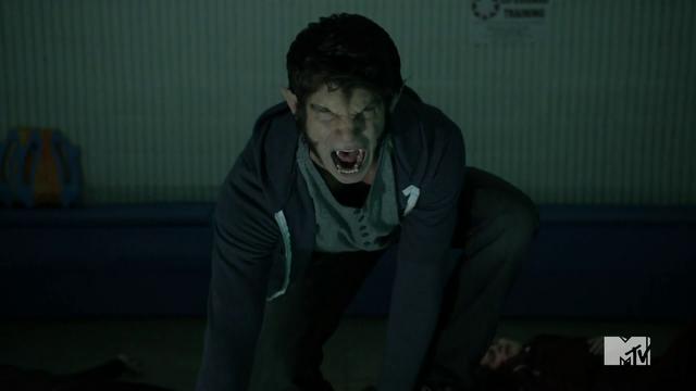 File:Scott Werewolf.png