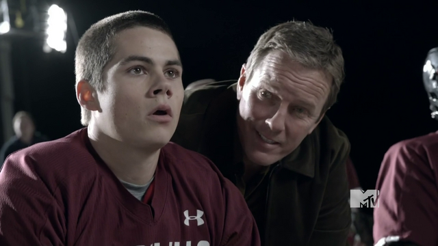 File:Stiles and dad.png