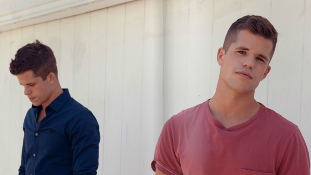 File:Teen Wolf Behind the Scenes Carver Twins Bello Shoot.png
