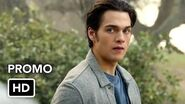 Teen Wolf 6x07 Promo (HD) Season 6 Episode 7 Promo