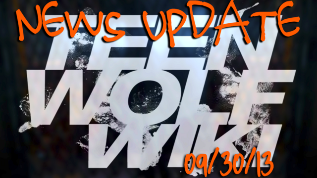 File:Teen Wolf News 093013.png