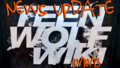 Thumbnail for version as of 21:50, October 10, 2013