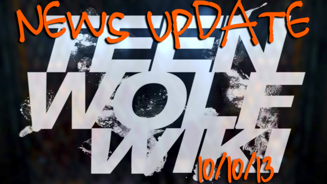 File:Teen Wolf News 101013.png