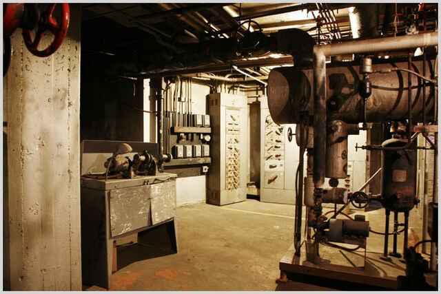 File:Teen Wolf Season 3 Behind the Scenes Willow Studios boiler room2.jpg
