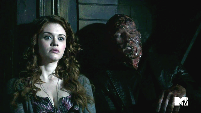 File:Lydia's new boyfriend has some issues.png