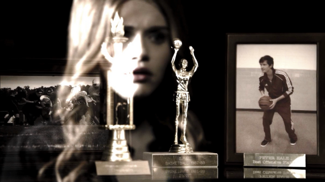 File:Teen Wolf Season 2 Episode 7 Restraint Lydia Martin BHHS Trophy Case.png