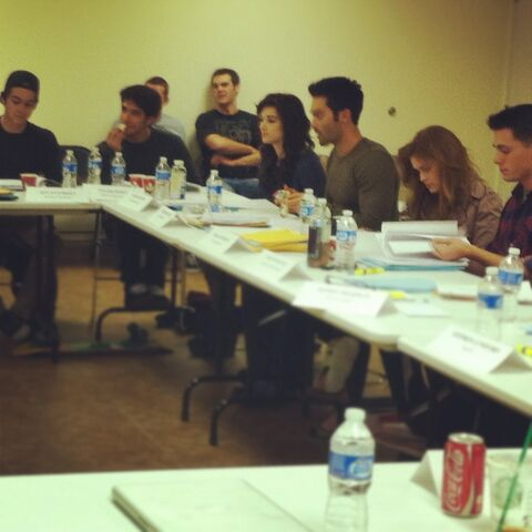 File:Table read first episode.jpg