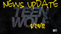Thumbnail for version as of 14:20, August 29, 2012