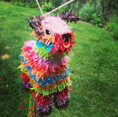 File:Tyler Posey Piñata.png