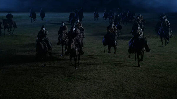 Ghost-Riders-passing-through-Teen-Wolf-Season-6-Episode-2-Superposition
