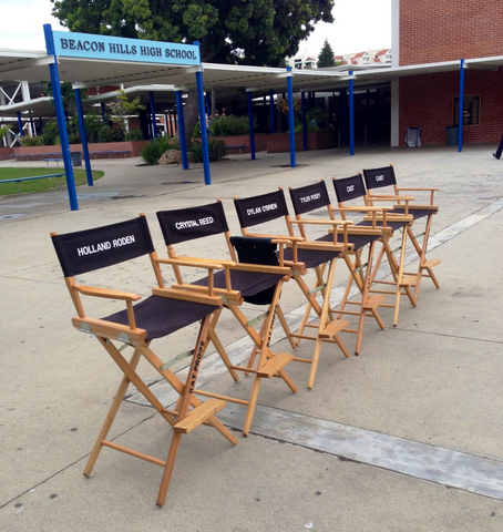 File:Teen Wolf Behind the Scenes Cast Chairs School.png