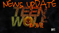 Thumbnail for version as of 11:38, October 31, 2012