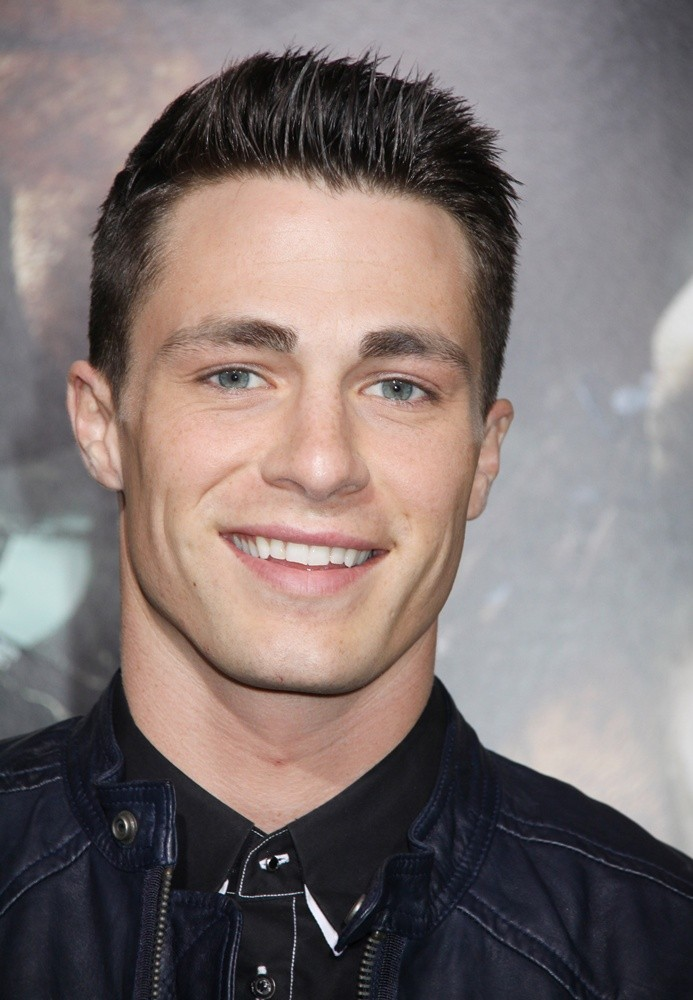 colton haynes википедияcolton haynes gif, colton haynes википедия, colton haynes vk, colton haynes кинопоиск, colton haynes insta, colton haynes height, colton haynes jeff leatham, colton haynes и его парень, colton haynes песни, colton haynes gif hunt, colton haynes snapchat, colton haynes ориентация, colton haynes фильмы, colton haynes png, colton haynes gay news, colton haynes рост, colton haynes wiki, colton haynes home video, colton haynes photoshoots, colton haynes haircut