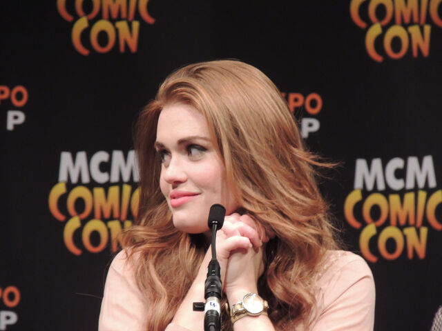 File:HollandRoden 04 (1).jpg