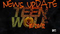 Thumbnail for version as of 00:16, October 21, 2012