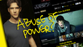 Thumbnail for version as of 23:47, August 5, 2012