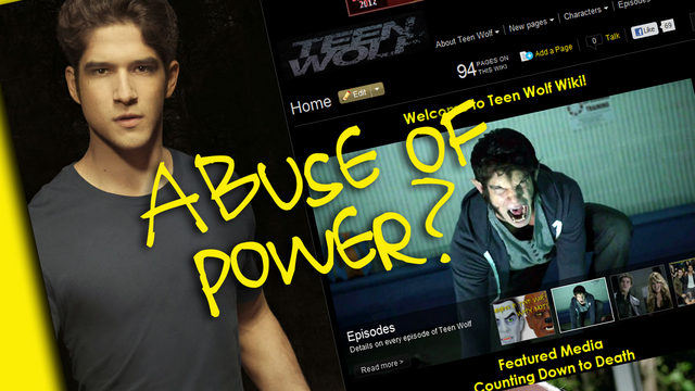 File:Abuse Cover.png