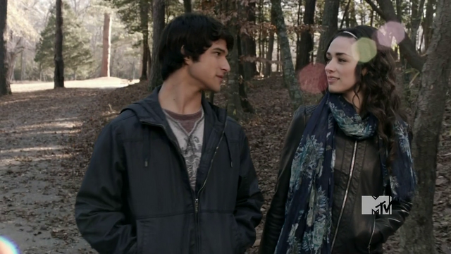 File:Scott and Allison a walk to remember.png