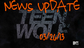 Thumbnail for version as of 14:30, March 26, 2013
