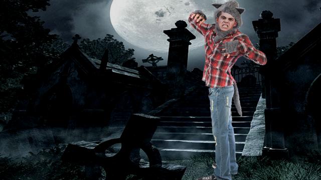 File:Stiles werewolf.png
