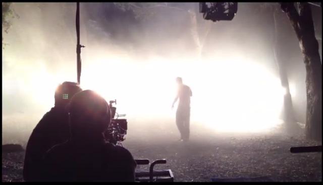 File:Teen Wolf Season 3 Behind the Scenes Nemeton Stump Scene 4 August 14.png
