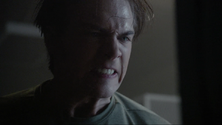 Dylan-Sprayberry-Liam-angry-Teen-Wolf-Season-6-Episode-12-Raw-Talent