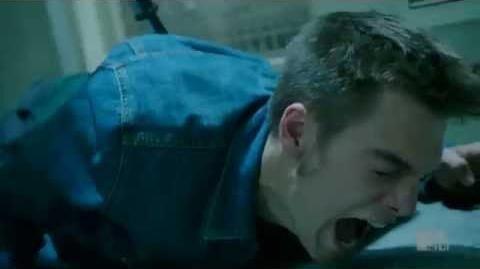Teen Wolf Season 5b Promo HOPE