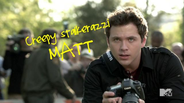 File:Matt creepy.png