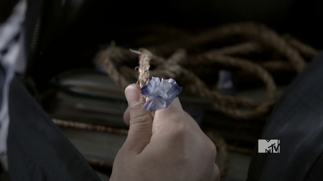 File:Wolfsbane studded rope in car.png