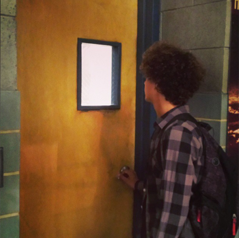File:Teen Wolf Season 3 Behind the Scenes Troy Hatt Featured Extra 101113 .png