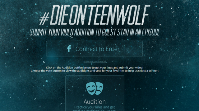 File:Teen Wolf Season 3 Die On Teen Wolf Contest.png