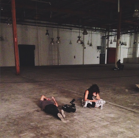 File:Teen Wolf Season 3 Behind the Scenes Promo Shoot Oct 20.png