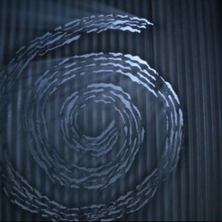 Ennis' Spiral